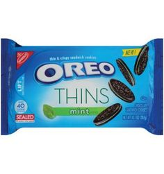 http://mylittleamerica.com/1718-thickbox_default/oreo-thins-mint-40-biscuits-fins-chocolat-et-creme-a-la-menthe.jpg