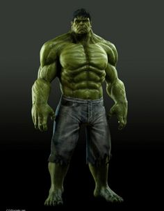 The incredible hulk (2008) - rotten tomatoes: movies | tv, Critics consensus: the incredible hulk provides the action and excitement to please comic book fans and re-ignite this fledgling franchise. Description from hdwalls.xyz. I searched for this on bing.com/images