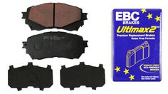Squeaky Brakes - EBC Brakes technical article discussing the issue of squeaky brakes and how to deal with them. Car Repair, Brake Pads, Articles, Ideas, Thoughts