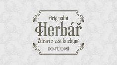 Švédské kapky — Herbář — Česká televize