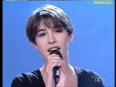 Francesca Gollini - La Lontananza - YouTube Try Again, Youtube, Music, Singers, Musica, Musik, Muziek, Music Activities, Youtubers
