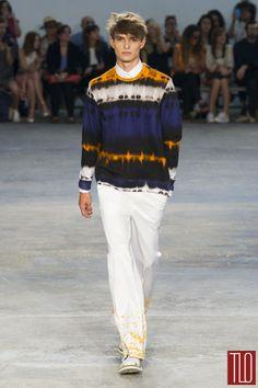 Frankie-Morello-Spring-2015-Menswear-Collection-Milan-Fashion-Week-Tom-Lorenzo-Site-TLO (5)