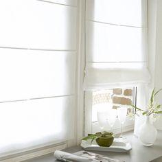 www.arredamento.it tende-moderne-per-interni-design-tessile ...