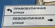 http://savepic.ru/9882183.jpg