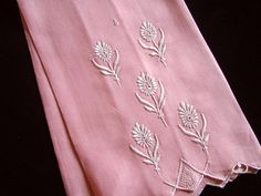 Hand Work Embroidery, Embroidery Motifs, Machine Embroidery, Latest Embroidery Designs, Embroidery Suits Design, Hand Work Design, Sleeves Designs For Dresses, Guest Towels, Fashion Sewing