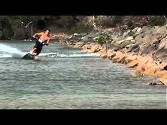Riders Match - Kitesurf Sebastien Garat Video World, Videos, Water, Youtube, Outdoor, Kitesurfing, Gripe Water, Outdoors, The World