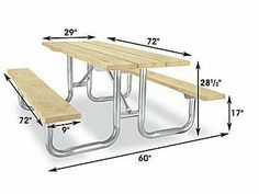 Consistent anticipated welding projects All Products are cheap, Today Only Welded Furniture, Iron Furniture, Types Of Furniture, Steel Furniture, Folding Furniture, Furniture Design, Outdoor Furniture, Steel Art, Wood Steel