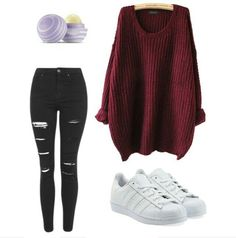Image result for outfits para salir