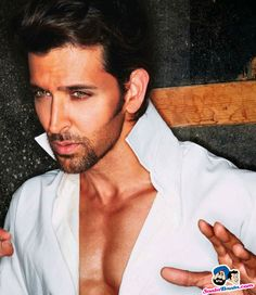 Hrithik Roshan Image Gallery Picture # 43334