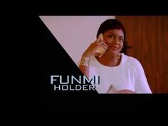 Have You Heard of Actress Funmi Holder Lately? - https://amazingreveal.com/blog/2016/09/08/have-you-heard-of-actress-funmi-holder-lately/