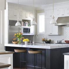3135 5th-tollesonarchitects-Boulder-Remodel-Newlands-Kitchen