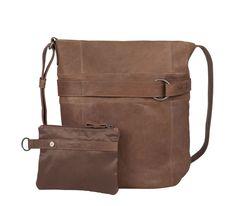 Frauentaschen :: SIENNA :: Si12 | ZWEI Taschen