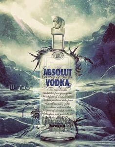 absolut_vodka_by_irofl-d48ftnf11-750x960