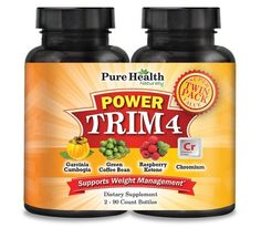 22 Best Pure Health Products Images Pure Products Health