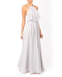The Bridesmaid Edit: We've Tracked Down Eternal Classic Dresses From TH&TH - Your Coffee Break