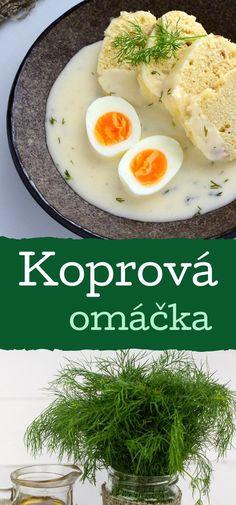 Keto, Eggs, Dinner, Breakfast, Breakfast Cafe, Egg, Suppers, Egg As Food