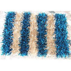 Item Name   :   polyester shaggy rugs Product Code:     shaggy Size    :   60X90cm. Prices    :   US$ 7.50     US$ 7.05
