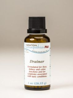 Newton-RX-PRO-Drainer-Pellets-1oz-R001-P01-Exp-9-18-SD