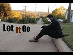 Let It Go: OFFICIAL MIME VIDEO - YouTube