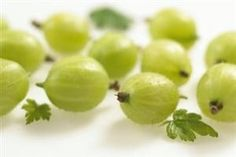 Amla berry, also known as Indian Gooseberry, is an amazing fruit that contains a phenomenal amount of vitamin C and antioxidants such as ellagic acid and quercetin. It is also high in vitamins A & B-complex and minerals such as iron, calcium, chromium, and phosphorus. Amla can significantly boost the immune system and protect the body from chronic illness and disease.