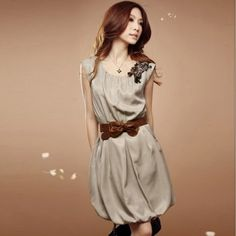 Korean Fashion Online We have partnered up with...