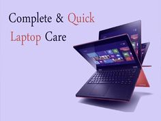 If you are looking for Laptop Repair in Gurgaon? Laptop repair center provide laptop repair service in gurgaon at very low prices. Call now + 91-9643833705 for laptop repair.
