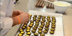 Finalmente anche #Cioccoshow2015 ha il suo #cioccolatino dai un nome al nuovo #blend #cioccolato #Bologna vai sul sito https://www.cioccoshow.it/dai-un-nome-al-blend-bologna/ cosa aspetti??? #cioccolato #cioccoshow2015 #nuovoblend
