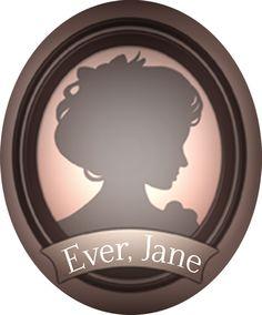 Ever, Jane - The video game based on Jane Austen novels. How refreshing!
