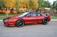 2001 Lotus Esprit Twin Turbo V8 1 of 101 Exceptionally well kept CA, US $37,995.00, image 26