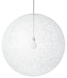 Prezzi e Sconti: #Sospensione non random light di moooi -  ad Euro 547.00 in #Moooi #Illuminazione lampadari
