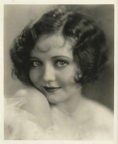 1000 images about women s faces on pinterest vintage ladies lily