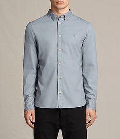Redondo Ls Shirt