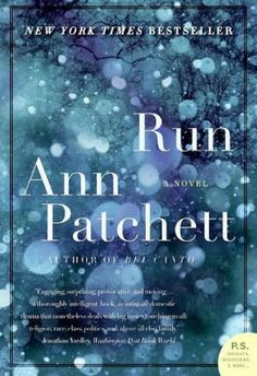 Run by Ann Patchett.