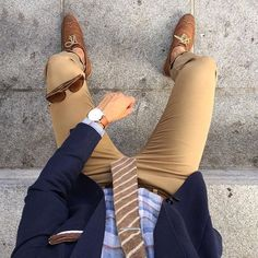 Lilly Of The Vineyard Style Casual, Casual Looks, Men's Style, Blazers For Men Casual, Suit Combinations, Fashion Network, Mens Fashion, Fashion Outfits, Male Outfits