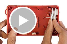 Big Shot Camera Kit - Build your own digital camera! Learn all the underlying concepts − optics, mechanics, electromagnetism, electronics and more!