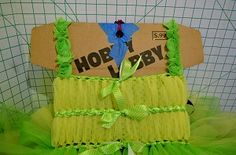Amazing DIY Toddler Tinkerbell Costume - The Hair Bow Company - Boutique Clothes & Bows Tinkerbell Costume Toddler, Baby Witch Costume, Fairy Princess Costume, Princess Tutu Dresses, Tinker Bell Costume, Horse Costumes, Tutu Costumes, Costume Ideas, Diy Tutu