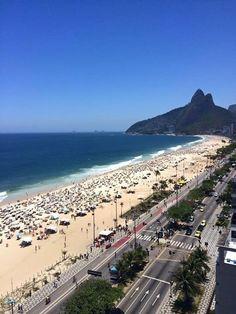 Rio ❤️❤️❤️