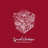 CUBE Entertainment (HyunA, Jang Hyunseung, Roh Jihoon, BTOB, CLC, Pentagon) - Special Christmas par balloon_wanted sur SoundCloud