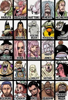 Personajes one piece 8 Anime One Piece, One Piece 1, One Piece Fanart, One Piece Photos, One Piece Funny, The Pirate King, Monkey D Luffy, Roronoa Zoro, Anime Shows