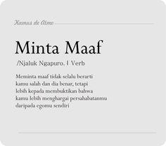 #maaf #quote #nasehat