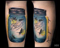 Nicholas Hart @ Deep Roots Tattoo in Seattle, WA http://nickharttattoo.tumblr.com/
