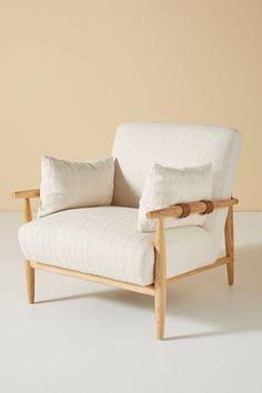 Hanging Furniture, Home Furniture, Furniture Design, Modern Furniture, Furniture Outlet, Plywood Furniture, Discount Furniture, Luxury Furniture, Chair Design