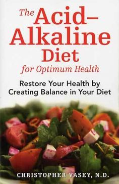 """27. Acid Alkaline Diet Experts weren't impressed with the Acid Alkaline Diet, which received mediocre marks in all categories. It performed particularly poorly in areas like overall weight loss and easiness to follow. And don't expect it to have a positive effect on diabetes or heart disease management or prevention. The diet is """"ridiculous and poorly researched,"""" one expert said. """"It's not based on science."""""""