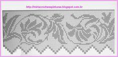 Image24-002.jpg 1.600×780 piksel