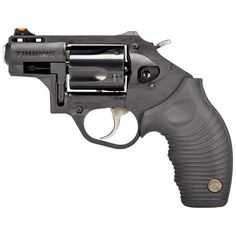 Guns Loading that magazine is a pain! Get your Magazine speedloader today! http://www.amazon.com/shops/raeind