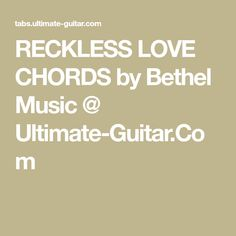 11 Best Chords Images Worship Songs Music Chords Worship Chords