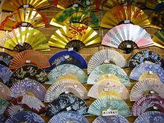 Japon Japanese Things, Japanese Style, Japanese Art, Japanese Products, Foot Reflexology, Yamaguchi, Irezumi, Japanese Culture, Japan Travel
