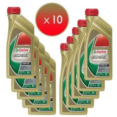 10-pack-of-castrol-edge-10w60-1l-fully-synthetic-c-dab670ac77e8ceac8442124099aaa6d5.jpg (779×779)