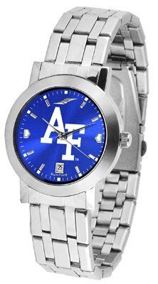 Air Force Academy Falcons - United States Dynasty Anochrome - Men's - Men's College Watches by Sports Memorabilia. $79.15. Makes a Great Gift!. Air Force Academy Falcons - United States Dynasty Anochrome - Men's
