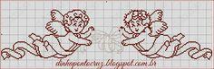 http://dinhapontocruz.blogspot.com.br/2016/11/graficos-de-anjinhos-para-casamento-e.html?m=0